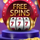 Crazy Spins Thursday! Win 50, 150 or 250 FS!