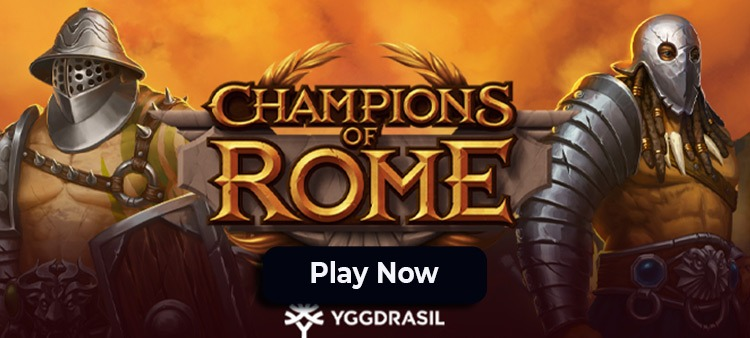play-Champions-of-Rome-in-lilibet-casino