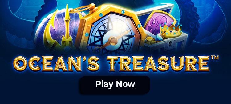 play-Ocean's-Treasure-slot-at-lilibet