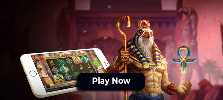 play-The-Dawn-of-Egypt-slot-at-lilibet