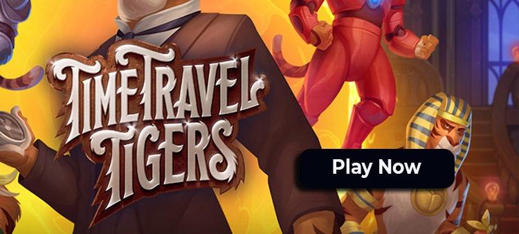 play-Time-Travel-Tigers-slot-at-lilibetjpg