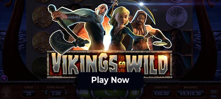 play-Vikings-Go-Wild-slot-at-lilibet-casino