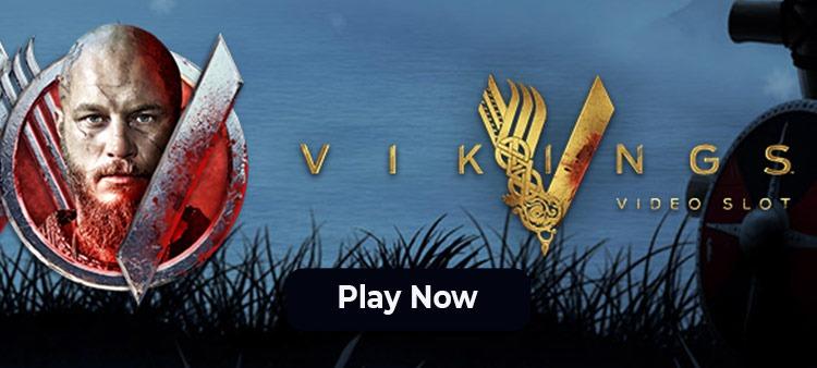 play-Vikings-slot-game-at-lilibet-casino