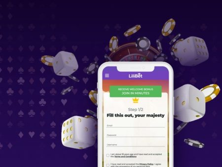 How to Become a Member of Lilibet?