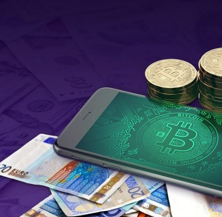 How to Use Bitcoin at Lilibet