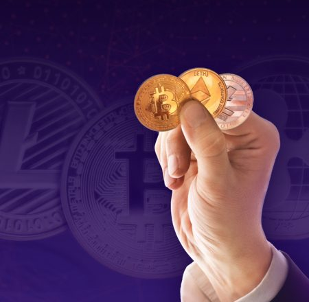 How to Use Crypto Wallet at Lilibet