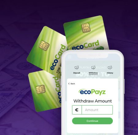 How to Use EcoPayz at Lilibet