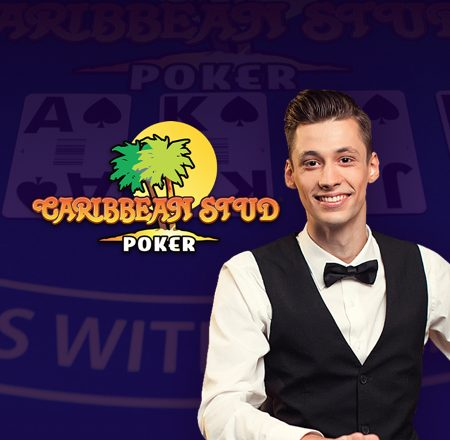 Caribbean Stud Poker – Gameplay & Rules