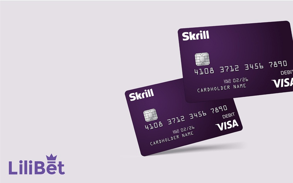 skril-card