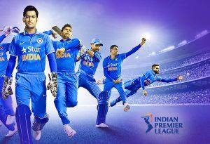 IPL-2021-India