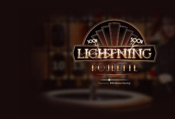 Lighting-Roulette-1