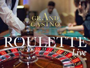grand_casino_roulette
