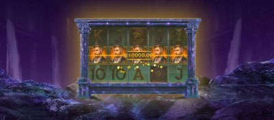 Entertain Yourself with Video Slots