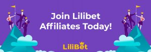 Blog's-affiliates-banner-jpg