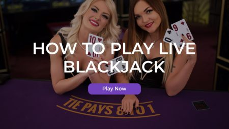How-to-play-live-baccarat
