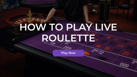 How-to-play-live-roulette