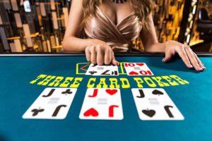 Live-3-card-poker