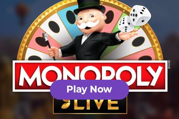 Live Monopoli