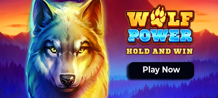 Wolf-Power-slot-game