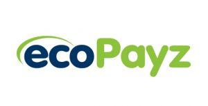 ecoPayz-logo