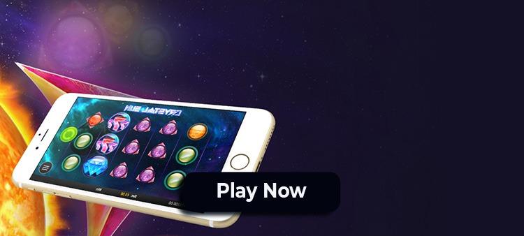 play-Crystal-Sun-slot-at-lilibet-casino