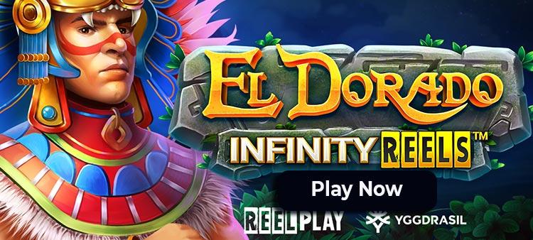 play-El-Dorado-Infinity-Reels-at-Lilibet