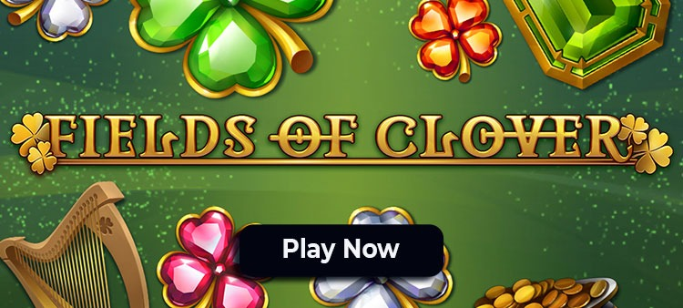 play-Fields-of-Clover-at-Lilibet-casino