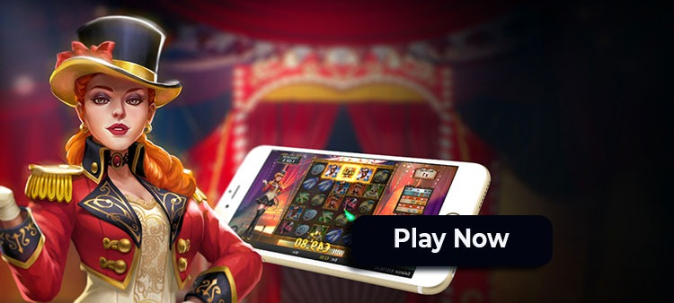 play-Golden-Ticket-2-at-lilibet-casino-