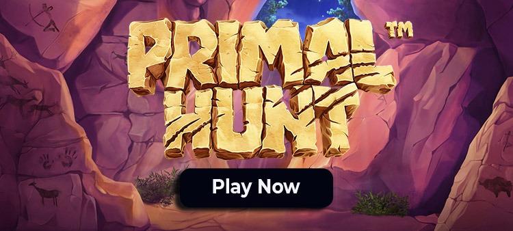 play-Primal-Hunt-slot-at-lilibet-
