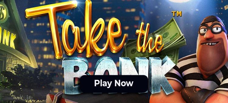 play-Take-the-bank-slot-at-lilibet