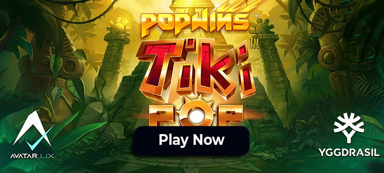 play-TikiPop-slot-at-Lilibet
