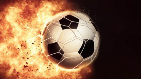 3d-eploding-fiery-football-soccer-ball_1048-10781