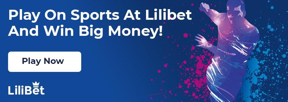 Bet-on-Sports-at-Lilibet casino