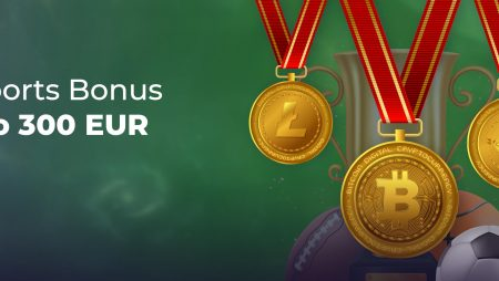 Crypto-Sports-Bonus-1