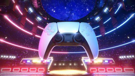 e-sport-arena-game-joypad-3d-rendering-illustration_43901-102