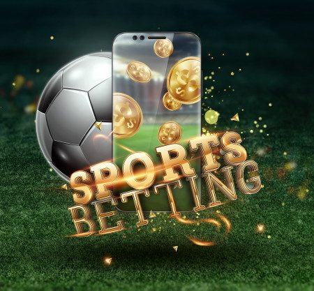 Bet Types In Sports Betting