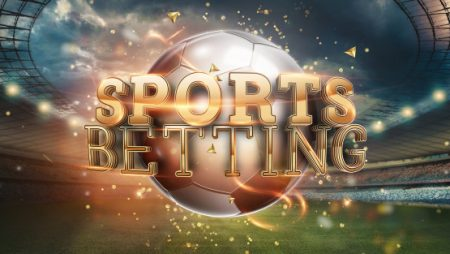 gold-lettering-sports-betting-background-with-soccer-ball-stadium_99433-3123