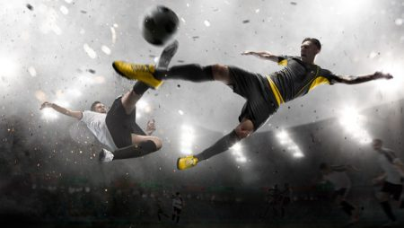 soccer-players-attack_336913-11
