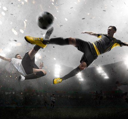 Sports Bonus You Can Grab at Lilibet