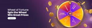 wheel-of-fortune-lilibet-casino