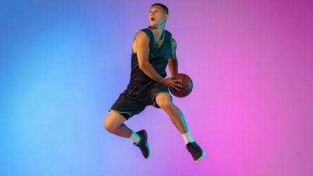 young-basketball-player-motion-gradient-studio-background-neon-light_155003-14800
