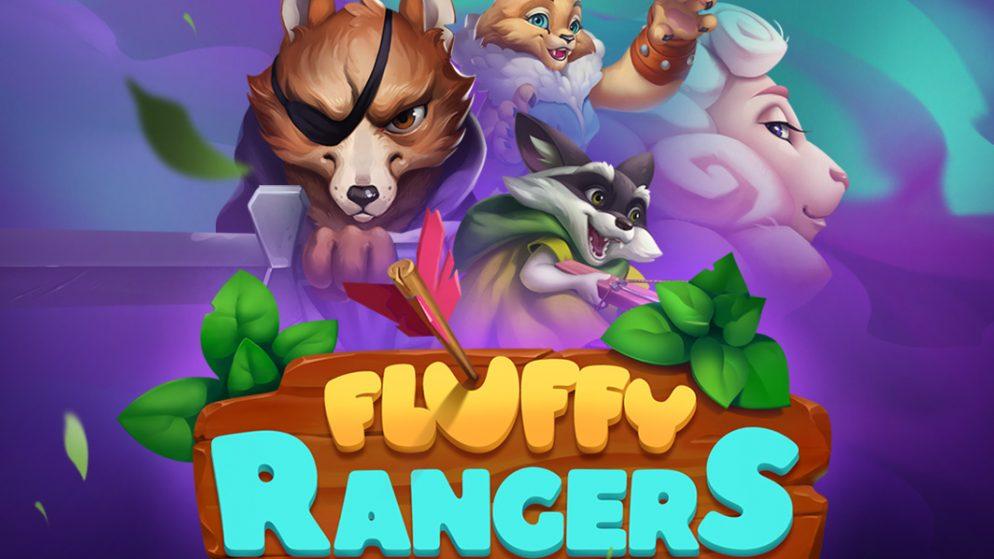 FluffyRangers_1064x798