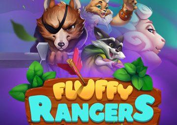 FluffyRangers