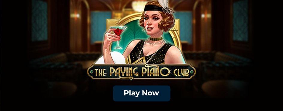 play-the-paying-piano-club-slot-at-lilibet-casino