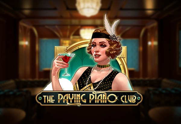 the-paying-piano-club