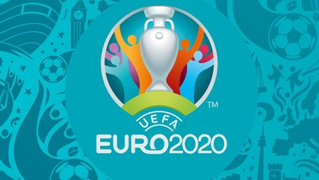 20%-Cashback-on-all-your-deposits-playing-at-Euro-2020