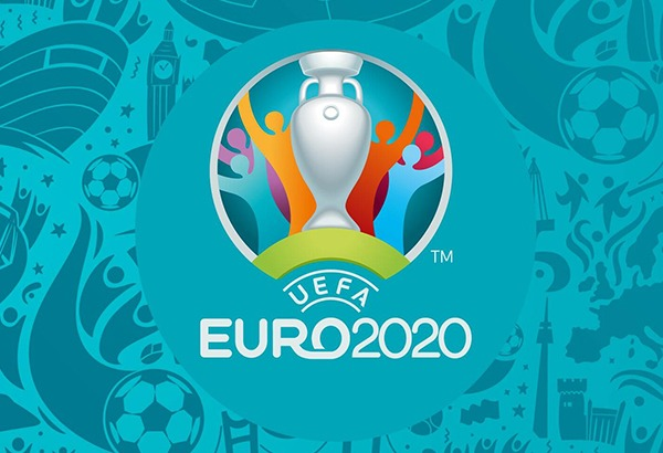 Get A 20% Cashback Playing At Euro 2020
