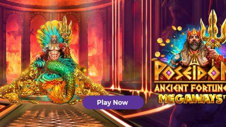 Ancient-Fortunes-Poison-Megawayz