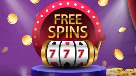 Crazy-Spins-Thursday!