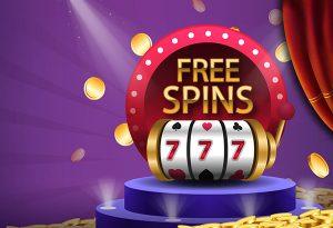 Crazy Spins Thursday!